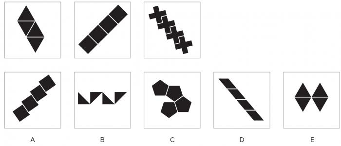 Abstract-reasoning-exam-tips-Q1