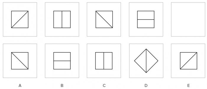 Abstract-reasoning-exam-tips-Q11