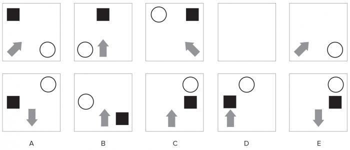 Abstract-reasoning-exam-tips-Q14