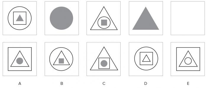 Abstract-reasoning-exam-tips-Q18