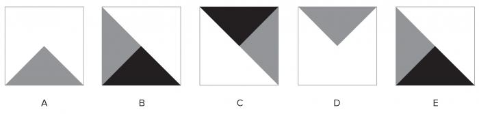 Abstract-reasoning-exam-tips-Q20