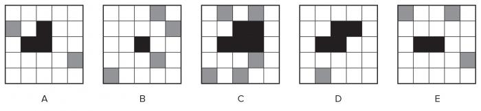 Abstract-reasoning-exam-tips-Q22
