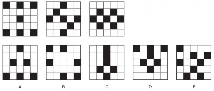 Abstract-reasoning-exam-tips-Q3