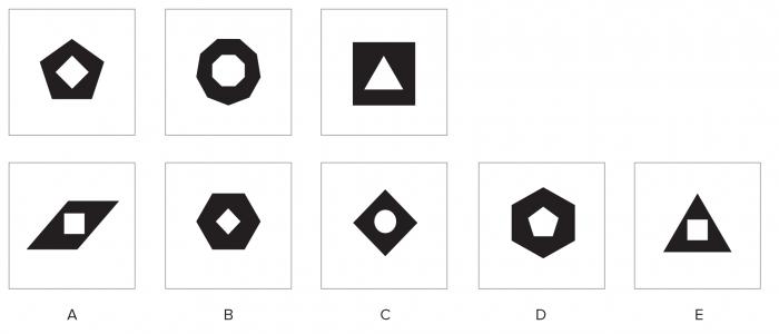 Abstract-reasoning-exam-tips-Q7